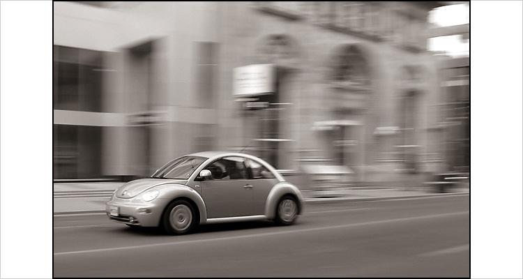 beetle | Canon G3