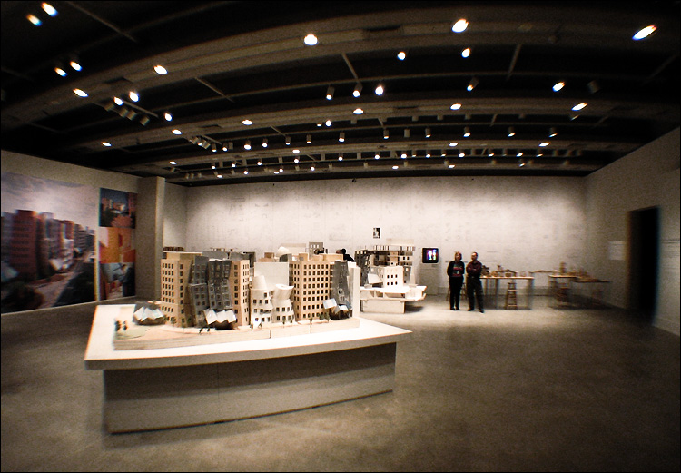 ago_gehry_exhibition_wide_02.jpg