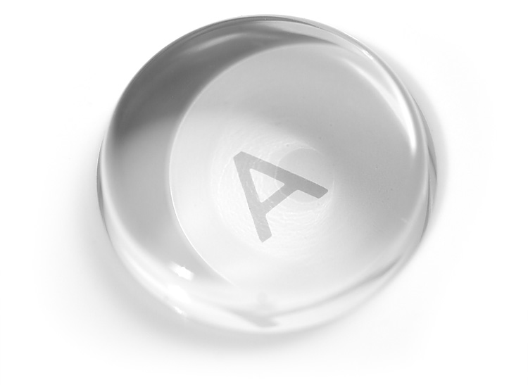 a button || canon350d/efs60 | 1/6s | f6.3 | Av | iso100 | tripod
