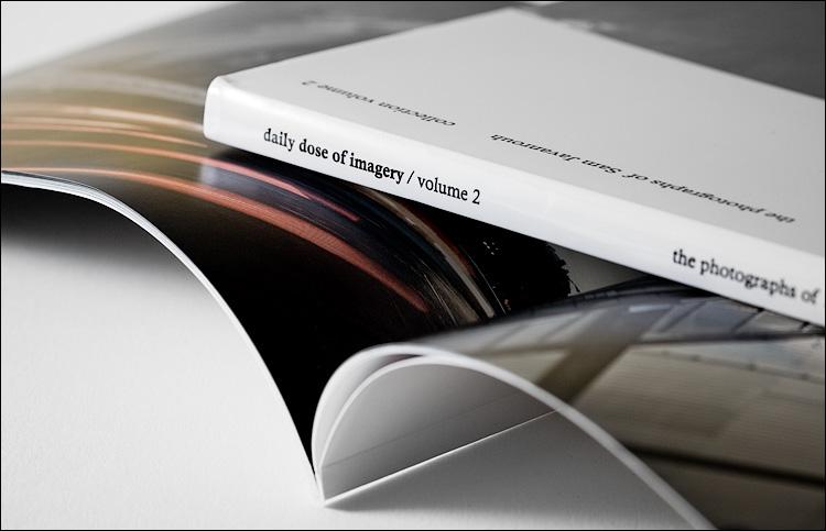 ddoi book volume 2 || Canon5D/EF100f2.8 | 1/125s | f8 | ISO100 | Handheld