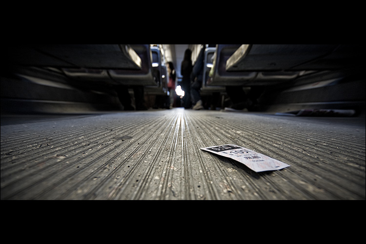 transfer || Canon5D/Sigma12-24@12 | 1/3s | f4.5 | ISO100 | floor