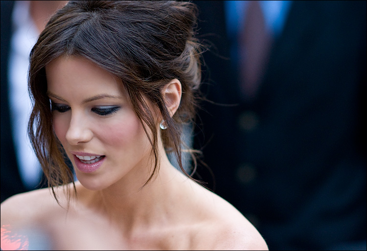 kate beckinsale || SonyA700/Zeiss135f1.8 | 1/250s | f2 | ISO640 | Handheld
