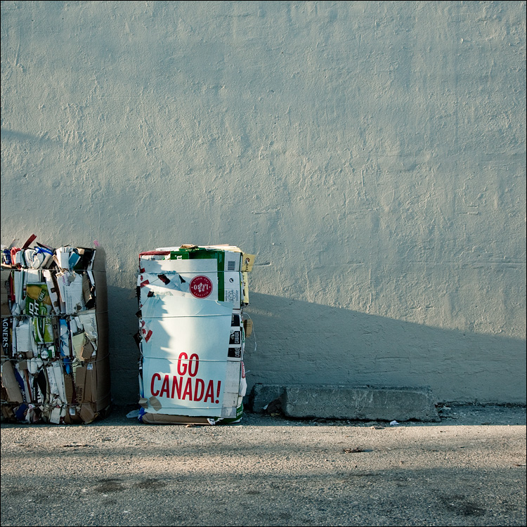 go canada || Canon5D2/EF24-105@32 | 1/160s | f8 | ISO400