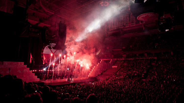 roger-waters_the-wall_-20100916-203319-P1050634.jpg