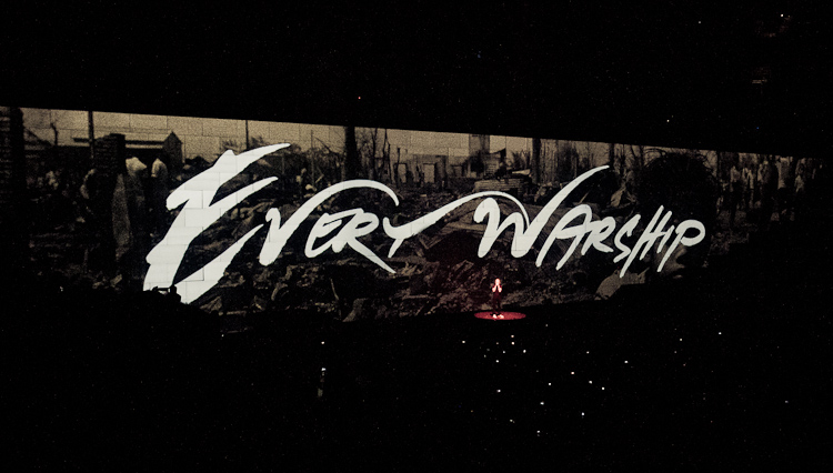 roger-waters_the-wall_-20100916-215347-_1320772.jpg