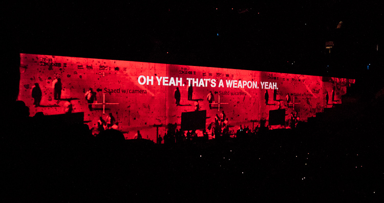 roger-waters_the-wall_-20100916-221615-_1330084.jpg