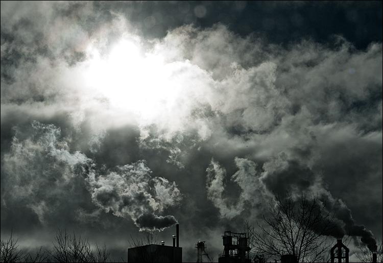 dark day || Panasonic GF1/Vario 14-140 | 1/1250s | f14 | ISO100