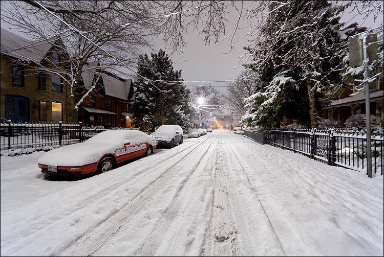 white night || Canon5D2.Sigma12-24@12 | 8s | f8 | ISO100