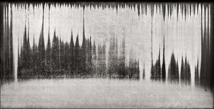 City Silhouette || Canon5D2/EF24-105f4L@55 | 1/160s | f4 | ISO400