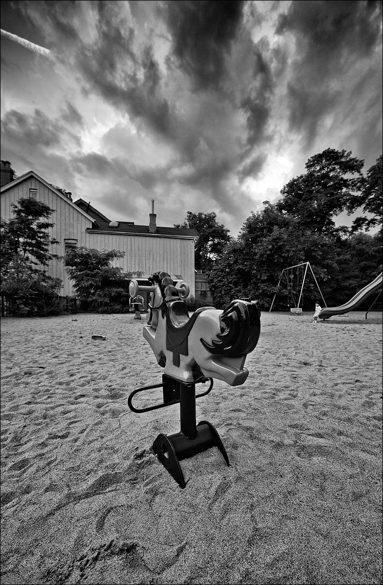 Playground 2 || Panasonic GH2/Vario 7-14@7 | 1/125s | f4 | ISO160