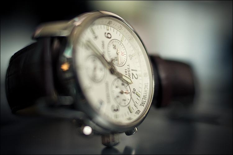 After Midnight || Panasonic GH2/ Voigtlander Nokton 0.95 | 1/20s | f1.0 | ISO400