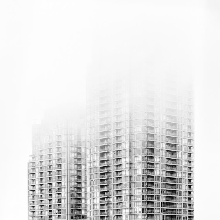 In Fog || PanasonicGX1/Lumix14-140@41 | 1/125s | f5.3 | ISO160