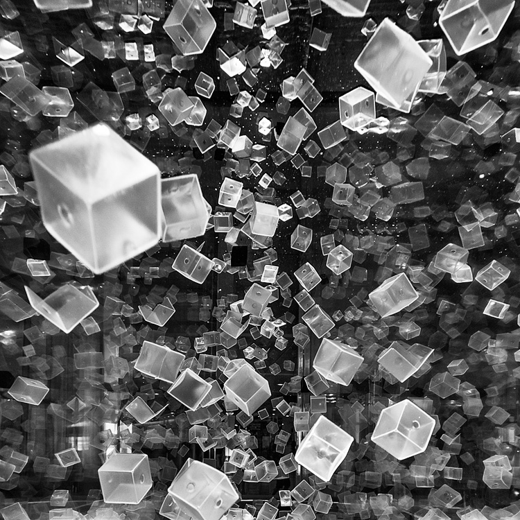 Floating Cubes || PanasonicGX1/Lumix7-14@7 | 1/80s | f4 | ISO160