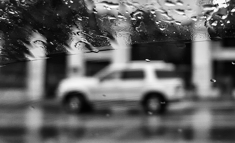 Rainy Day || Panasonic GX1/Lumix12-35@12 | 1/250s | f2.8 | ISO160