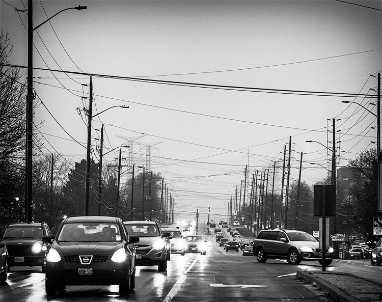 Cars and Cables || Panasonic GH3/Olympus75f1.8 | 1/160s | f3.2 | ISO640