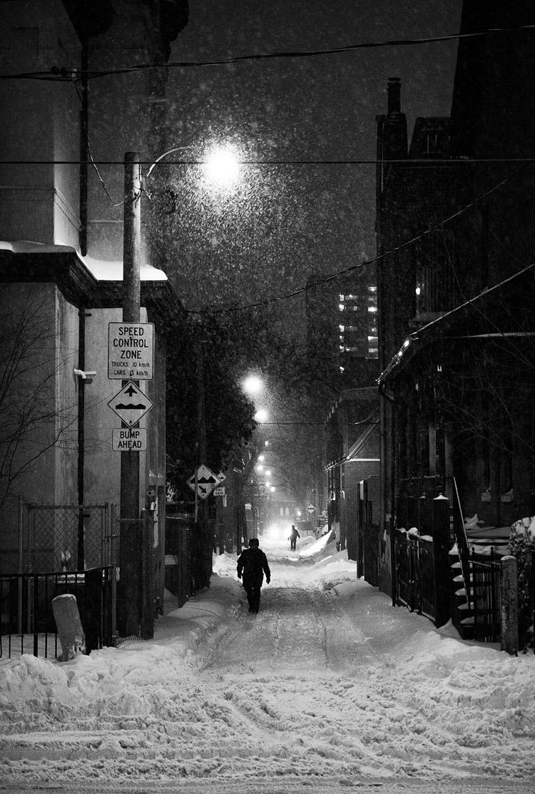 White Night    Panasonic GH3/Lumix12-35@35   1/80s   f2.8   ISO2500