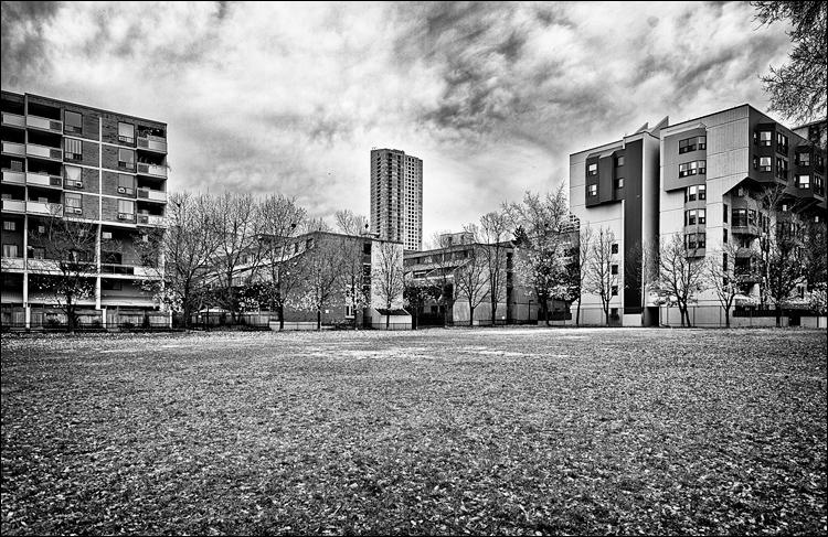 winchester-park_residentials_wide_01bw.jpg