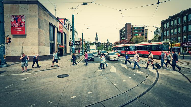 201205_streetcar-timelapse_01_8_00289.jpg