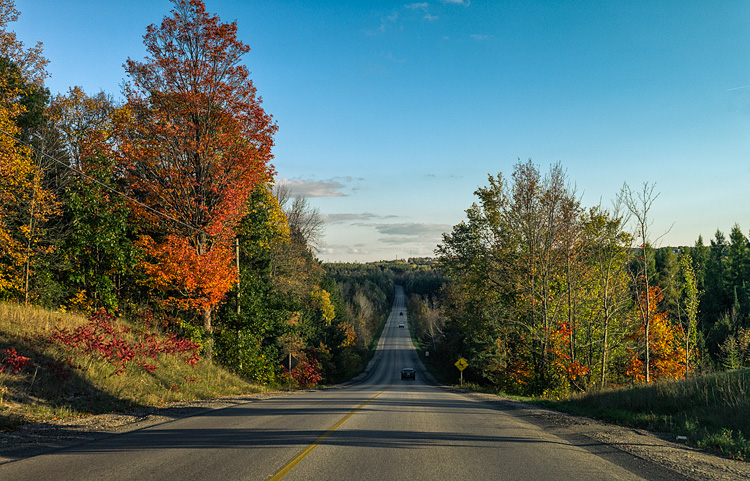 fall-road_blue-mountain_01.jpg