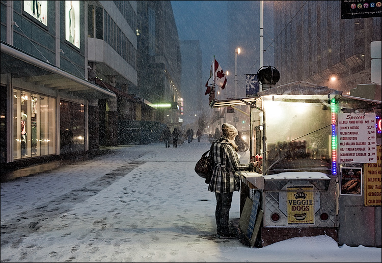 hotdog_girl_dundas-yonge_snow_02.jpg