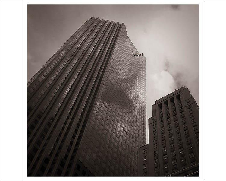 toronto architecture 1