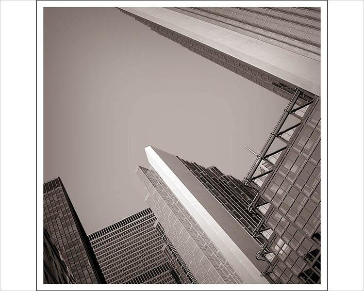 toronto architecture 2