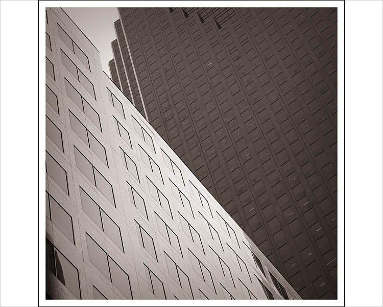 toronto architecture 3