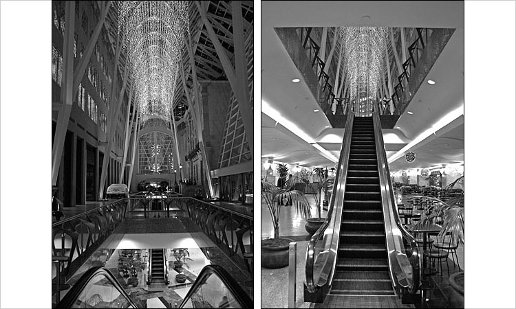 BCE place from 2 angles || digital rebel | 1/15s | F3.5 | ISO 400