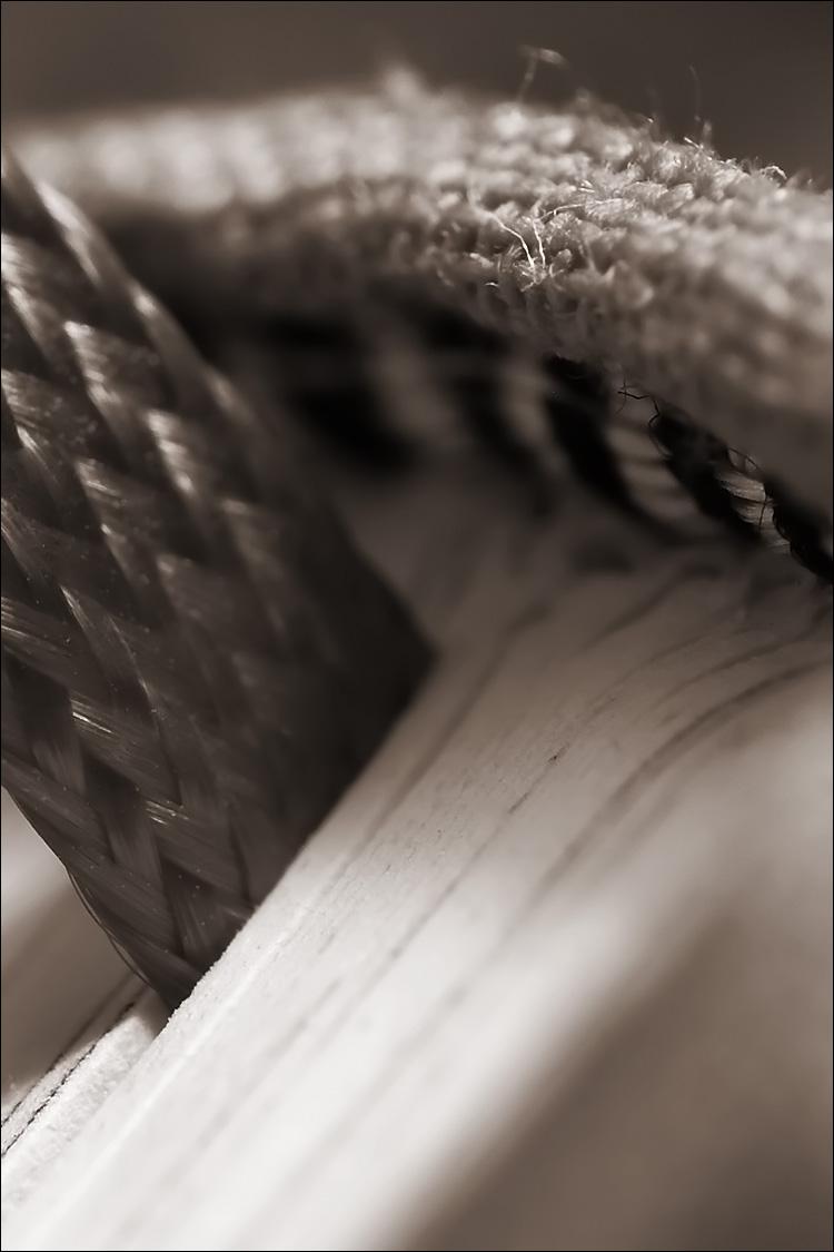 half-read book || canon 300d/kit lens + reverse 50mm lens | 4s | f13 | ISO 100 | tripod