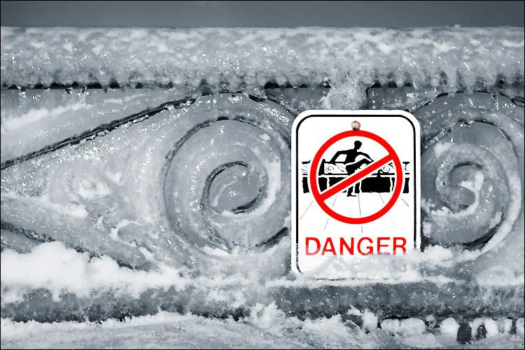 danger || canon 300d/ef 50mm 1.8 | 1/6s | f2.8 | ISO 400 | handheld