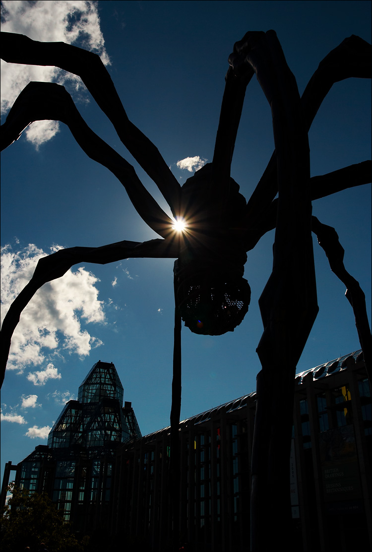 maman || canon 350d/ef17-40L@21 | 1/250s | f11 | iso100 | handheld