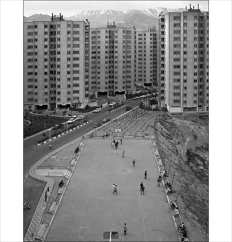 seda-o-sima buildings || canon G1 | 1/160s | F5 | ISO 50