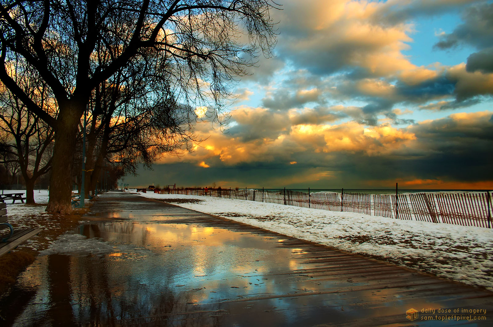 beaches_winter_sidewalk_reflection_wp.jpg