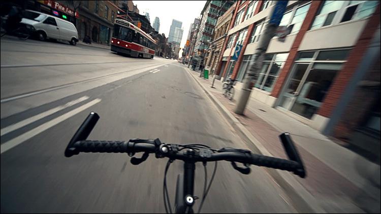king biking || Canon5D2/Sigma12-24@12